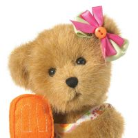Boyds Bears Summer Sugarbeary 4032725